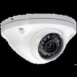 Видеокамера Division DEP-700ir12