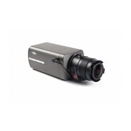 IP видеокамера Gazer CI102