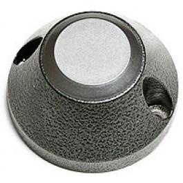 Мини-считыватель CP-Z-2L накладной