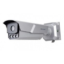 IP Видеокамера Hikvision iDS-TCM203-A