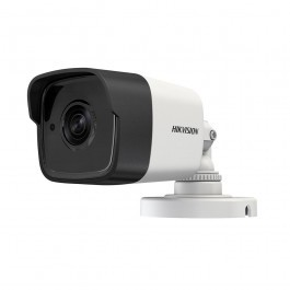 IP видеокамера Hikvision DS-2CD1021-I (2.8 мм)