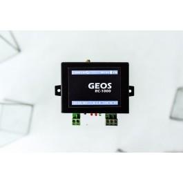 GSM ключ Geos RC-1000