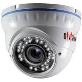 Видеокамера Division DE-700VFIR36