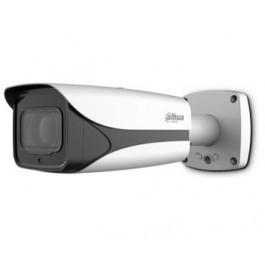 IP видеокамера Dahua DH-IPC-HFW4431EP-Z-S4 (2.7-13.5 ММ)