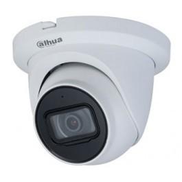 IP видеокамера Dahua DH-IPC-HDW2831TMP-AS-S2 (2.8мм)