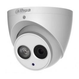 IP видеокамера Dahua DH-IPC-HDW4431EMP-AS-S4 (2.8 мм)