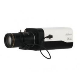 2 Мп Starlight видеокамера Dahua DH-IPC-HF8242FP-FR