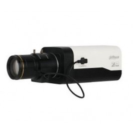 IP видеокамера Dahua DH-IPC-HF8232F-NF