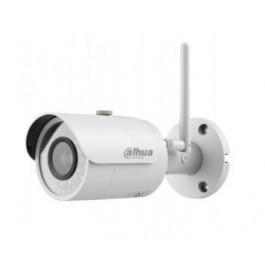 3 Мп Wi-Fi видеокамера Dahua DH-IPC-HFW1320SP-W (2.8 мм)