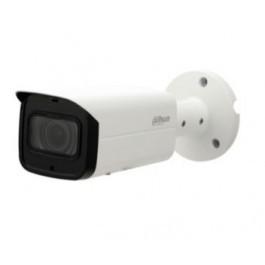 IP видеокамера Dahua DH-IPC-HFW2431TP-ZAS