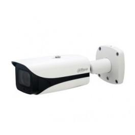 2Mп Starlight IP видеокамера Dahua DH-IPC-HFW3241EP-Z