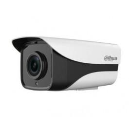 2 Мп мобильная 4G сетевая видеокамера Dahua DH-IPC-HFW4230MP-4G-AS-I2