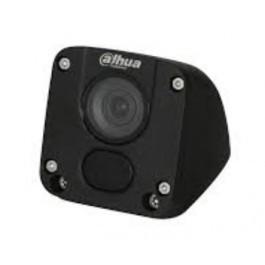 IP видеокамера Dahua DH-IPC-MW1230DP-HM12