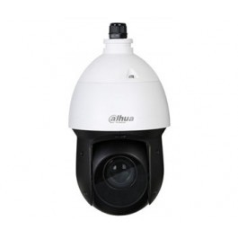 IP видеокамера Dahua DH-SD49225XA-HNR