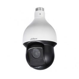 IP видеокамера Dahua с искусственным интеллектом DH-SD59432XA-HNR