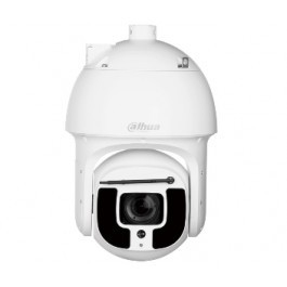 IP видеокамера Dahua DH-SD8A840VI-HNI