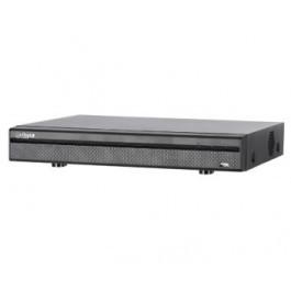IP видеорегистратор Dahua DH-XVR5116H-I