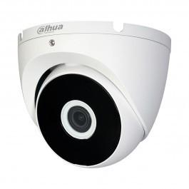 HDCVI видеокамера Dahua DH-HAC-T2A11P