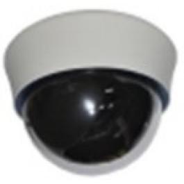 Купол ATIS DOOM-3G