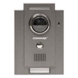 Вызывная панель ч/б COMMAX DRC-4BH
