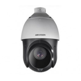 HDTVI SpeedDome Hikvision  DS-2AE4225TI-D(D) WITH BRACKETS