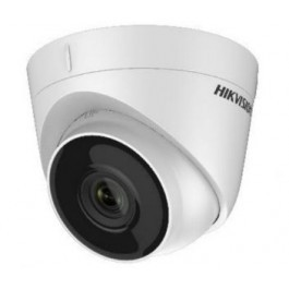 IP видеокамера Hikvision  DS-2CD1321-I(E) (2.8 мм)