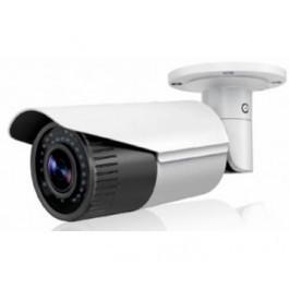 IP видеокамера Hikvision DS-2CD1621FWD-I