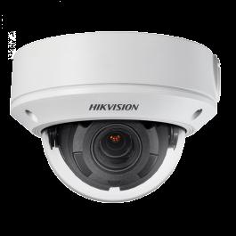 IP видеокамера Hikvision DS-2CD1743G0-IZ