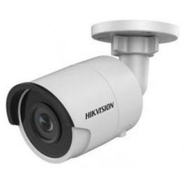 IP видеокамера Hikvision DS-2CD2055FWD-I (2.8 мм)