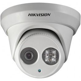 IP видеокамера Hikvision DS-2CD2332-I (2.8mm)