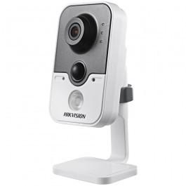 IP видеокамера Hikvision DS-2CD2412F-IW (4mm)