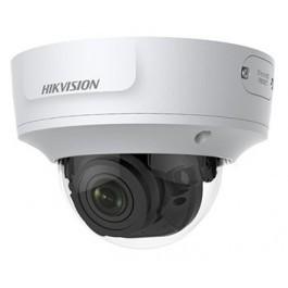 IP видеокамера Hikvision  DS-2CD2783G1-IZS (2.8-12мм)