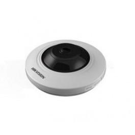 IP FishEye видеокамера Hikvision DS-2CD2955FWD-IS (1.05 мм)