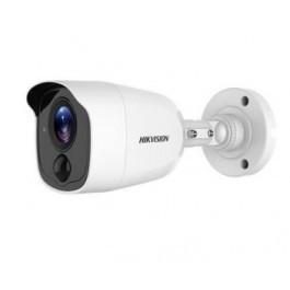 Turbo HD видеокамера Hikvision DS-2CE11H0T-PIRLO (2.8 мм)