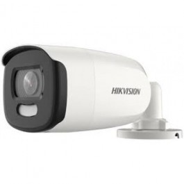 Turbo HD видеокамера Hikvision DS-2CE12HFT-F (2.8 мм)