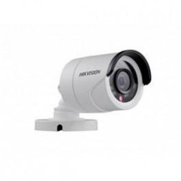 Turbo HD видеокамера Hikvision DS-2CE16C2T-IR (3.6mm)