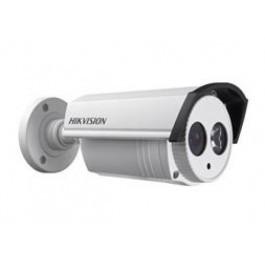 Turbo HD видеокамера Hikvision DS-2CE16D5T-IT3 (3.6mm)