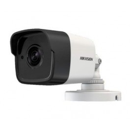 Turbo HD видеокамера Hikvision DS-2CE16H0T-ITE (3.6 мм)