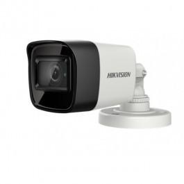 Turbo HD видеокамера Hikvision DS-2CE16H8T-ITF