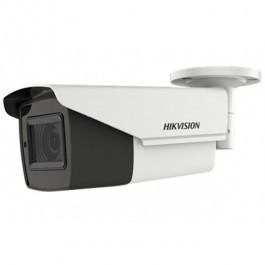 2 Мп HD-TVI видеокамера Hikvision DS-2CE19D3T-IT3ZF (2.7-13,5 мм)