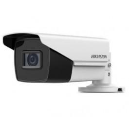 Turbo HD видеокамера Hikvision DS-2CE19U8T-AIT3Z (2.8-12 мм)