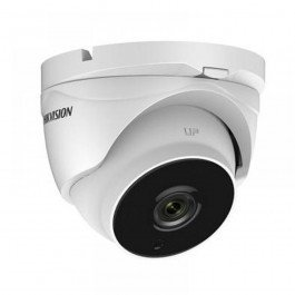 Turbo HD видеокамера Hikvision DS-2CE56D8T-IT3ZF