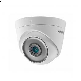 Turbo HD видеокамера Hikvision DS-2CE76D3T-ITPF (2.8 мм)