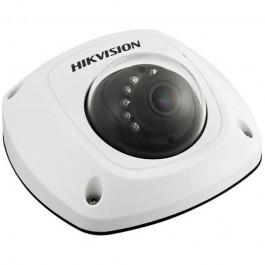 Видеокамера Hikvision DS-2CS54A1P-IRS