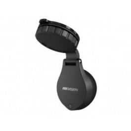 Видеокамера Hikvision с EXIR-подсветкой AE-VC152T-S (2.1)