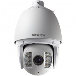 IP видеокамера Hikvision DS-2DF7274-A