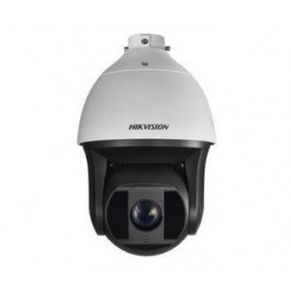 2 Мп 36x IP SpeedDome Darkfighter Hikvision DS-2DF8236IX-AEL