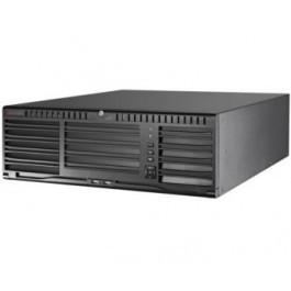 IP видеорегистратор Hikvision DS-96064NI-I16