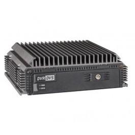 Интеллектуальный анализатор Hikvision DS-MP1803