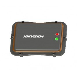 Радар контроля въезда/выезда Hikvision DS-TMG033
